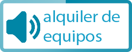 alquiler equipos tras