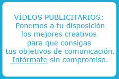 videos publicitarios tras